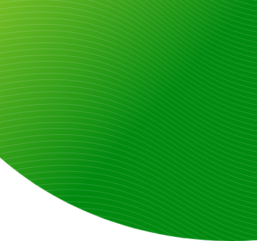 Mobile Background Greenwave