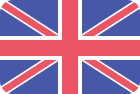 United Kingdom's Flag