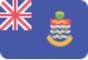 Cayman Islands's Flag