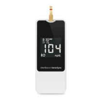 OneTouch Verio® Sync meter